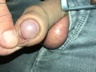Foreskin Accommodate Oneself To Up Super