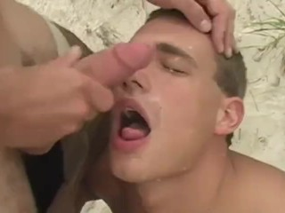 Gay Bj With Regard To Littoral Dunes