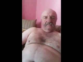 Turkish Daddy-1